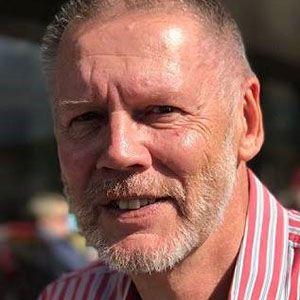 Pierre Zihlmann