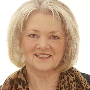 Martha Koller