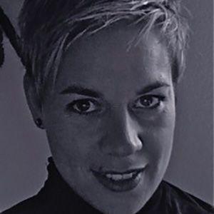 Tanja Bugmann