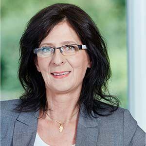 Anne Reil-Pollak