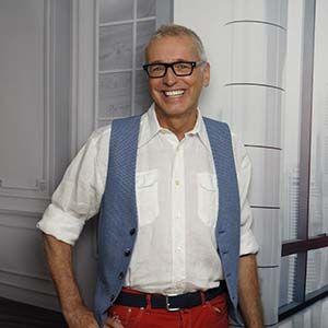 Burkhard Koller
