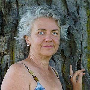Viola Wemlinger